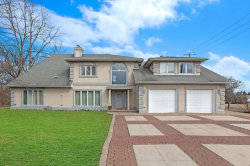 Photo of 22W118 Irving Park Road, ROSELLE, IL 60172 (MLS # 09887270)