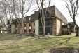 Photo of 9198 South Road, Unit Number A, PALOS HILLS, IL 60465 (MLS # 09887355)