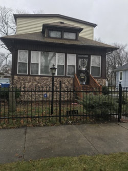 Photo of 1047 W 104th Street, CHICAGO, IL 60643 (MLS # 09887454)