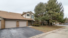 Photo of 4222 N Pheasant Trail Court, Unit Number 3, ARLINGTON HEIGHTS, IL 60004 (MLS # 09887461)