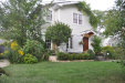 Photo of 726 Indian Road, GLENVIEW, IL 60025 (MLS # 09887494)