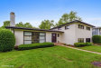 Photo of 406 N Carlyle Place, ARLINGTON HEIGHTS, IL 60004 (MLS # 09887513)