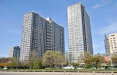 Photo of 4250 N Marine Drive, Unit Number 509, CHICAGO, IL 60613 (MLS # 09887634)
