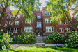 Photo of 733 W Buckingham Place, Unit Number 15, CHICAGO, IL 60657 (MLS # 09887689)