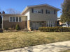 Photo of 9440 N Ozark Avenue, MORTON GROVE, IL 60053 (MLS # 09887700)