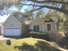Photo of 18 Hilltop Road, CARY, IL 60013 (MLS # 09887726)