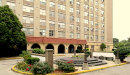 Photo of 4300 W Ford City Drive, Unit Number 1007, CHICAGO, IL 60652 (MLS # 09887793)