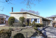 Photo of 4224 W 127th Street, ALSIP, IL 60803 (MLS # 09887832)