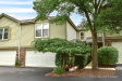 Photo of 478 River Front Circle, NAPERVILLE, IL 60540 (MLS # 09887836)
