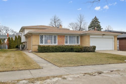 Photo of 1208 W Sunset Road, MOUNT PROSPECT, IL 60056 (MLS # 09887939)