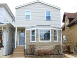 Photo of 3819 N Newcastle Avenue, CHICAGO, IL 60634 (MLS # 09887975)