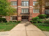 Photo of 255 E Liberty Drive, Unit Number 606, WHEATON, IL 60187 (MLS # 09888051)