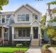 Photo of 4122 N Hermitage Avenue, CHICAGO, IL 60613 (MLS # 09888235)