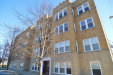 Photo of 2811 W Ainslie Street, Unit Number 2W, CHICAGO, IL 60625 (MLS # 09888273)