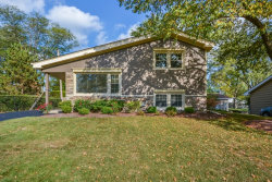 Photo of 5919 Brookbank Road, DOWNERS GROVE, IL 60516 (MLS # 09888334)