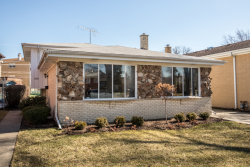 Photo of 1331 Good Avenue, PARK RIDGE, IL 60068 (MLS # 09888527)