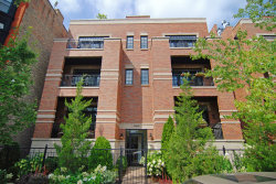 Photo of 2614 N Racine Avenue, Unit Number 3N, CHICAGO, IL 60614 (MLS # 09888570)