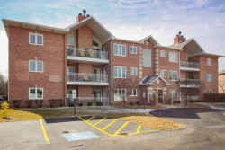 Photo of 17950 Settlers Pond Way, Unit Number 1A, ORLAND PARK, IL 60467 (MLS # 09888619)