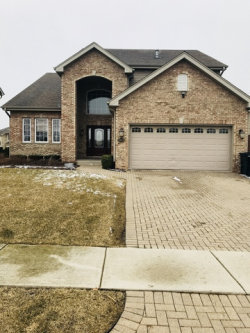 Photo of 18038 Buckingham Drive, ORLAND PARK, IL 60467 (MLS # 09888701)