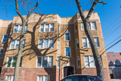 Photo of 3916 W Cortland Street, Unit Number 3, CHICAGO, IL 60647 (MLS # 09888712)