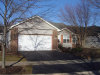 Photo of 20815 Torrey Pines Lane, PLAINFIELD, IL 60544 (MLS # 09888716)