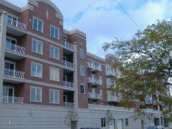Photo of 3630 N Harlem Avenue, Unit Number 403, CHICAGO, IL 60634 (MLS # 09888783)