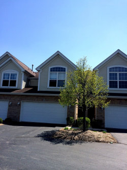 Photo of 16166 Hillcrest2 Circle, Unit Number 2, ORLAND PARK, IL 60462 (MLS # 09888875)
