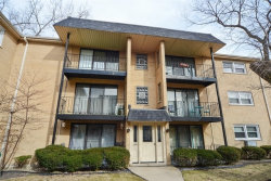 Photo of 6562 W Roscoe Street, Unit Number 3S, CHICAGO, IL 60634 (MLS # 09889094)