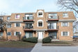 Photo of 4190 Cove Lane, Unit Number B, GLENVIEW, IL 60025 (MLS # 09889197)