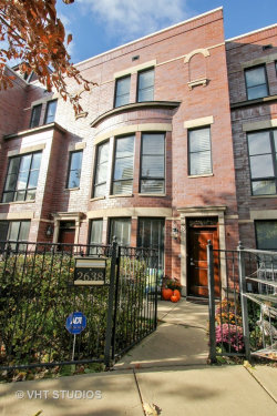 Photo of 2638 N Hartland Court, CHICAGO, IL 60614 (MLS # 09889267)