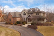 Photo of 24273 Del Court, HAWTHORN WOODS, IL 60047 (MLS # 09889269)