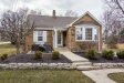 Photo of 12258 S 75th Avenue, PALOS HEIGHTS, IL 60463 (MLS # 09889278)