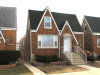 Photo of 3919 W 58th Place, CHICAGO, IL 60629 (MLS # 09889296)