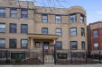 Photo of 4434 N Dover Street, Unit Number 1, CHICAGO, IL 60640 (MLS # 09889335)