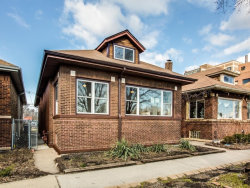 Photo of 7608 S Cornell Avenue, CHICAGO, IL 60649 (MLS # 09889416)