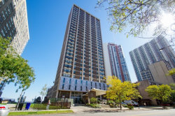 Photo of 6147 N Sheridan Road, Unit Number 11B, CHICAGO, IL 60660 (MLS # 09889427)