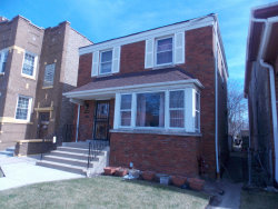 Photo of 7723 S Laflin Street, CHICAGO, IL 60620 (MLS # 09889449)