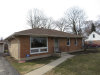 Photo of 8040 S 85th Court, JUSTICE, IL 60458 (MLS # 09889492)