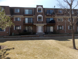 Photo of 4144 Cove Lane, Unit Number F, GLENVIEW, IL 60025 (MLS # 09889502)