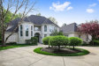 Photo of 6N538 Brookhaven Lane, ST. CHARLES, IL 60175 (MLS # 09889621)
