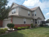 Photo of 30132 Autumn Drive, Unit Number 0, BEECHER, IL 60401 (MLS # 09889643)