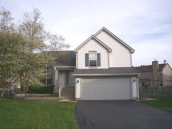 Photo of 1397 Newcastle Court, BARTLETT, IL 60103 (MLS # 09889715)