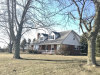 Photo of 660 W County Line Road, BEECHER, IL 60401 (MLS # 09889731)