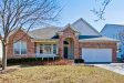 Photo of 312 Sterling Circle, CARY, IL 60013 (MLS # 09889755)