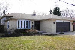 Photo of 2247 Central Road, GLENVIEW, IL 60025 (MLS # 09890018)