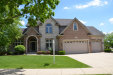 Photo of 26407 Silverleaf Drive, PLAINFIELD, IL 60585 (MLS # 09890115)