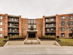 Photo of 1515 E Central Road, Unit Number 460B, ARLINGTON HEIGHTS, IL 60005 (MLS # 09890210)