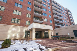 Photo of 770 Pearson Street, Unit Number 311, DES PLAINES, IL 60016 (MLS # 09890317)