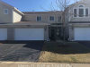 Photo of 6515 Blue Sky Lane, MATTESON, IL 60443 (MLS # 09890326)