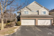 Photo of 1N569 Creekside Court, LOMBARD, IL 60148 (MLS # 09890355)
